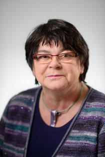 Sabine Simon-Lewe für die UWG