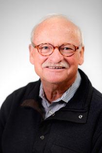 Lothar Grabosch für die UWG