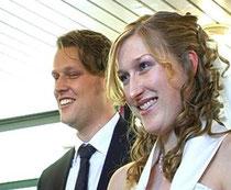 Hochzeitsvideo Hochzeitsfilm Imagefilm Imagevideo
