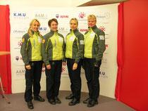 Team SWE Norberg