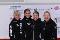 Team SWE Sigfridsson