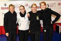 Team GER Schöpp