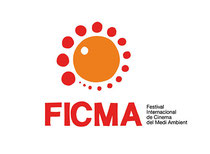 Logo del FICMA