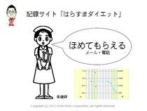第5回アクセス解析セミナーin大阪 仙田利夫スライド ほめてもらえるメール・電話