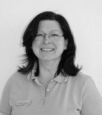 Elisabeth Bänsch ZFA Rezeption
