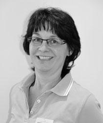 Annita Brunner ZFA Behandlungsassistenz