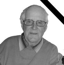 Heinz Sesselmann