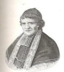 Nicolas Boigegrain