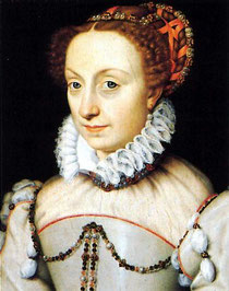 Jeanne de Navarre