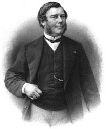 Henri Léon de Riancey