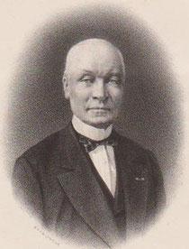Dr Paul Carteron