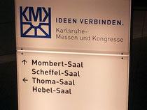 KMK Karlsruhe