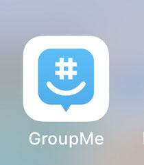 GroupMe App - La Crosse Pickleball