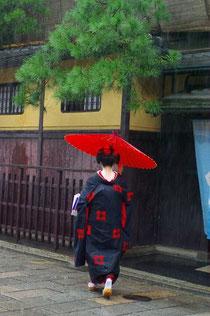 神戸カリスマ整体師