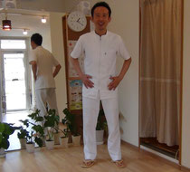 体幹トレーニング股関節
