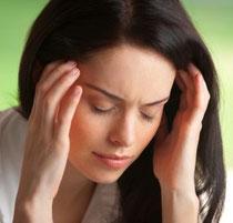 頭痛高血圧