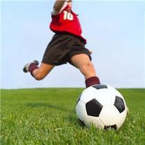 スポーツと分離症