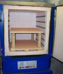 fabrication santons magali. Black Bedroom Furniture Sets. Home Design Ideas