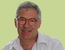 Dr. Alois Stiegelmayr