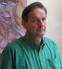 Michel Smolec