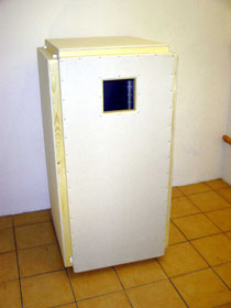 Standard-Orgon-Akkumulator