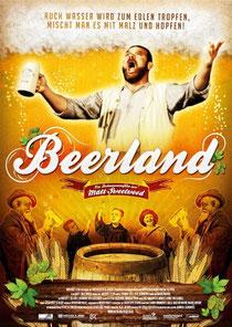 Beerland der Film