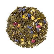 Bio-Tee - Smuk - Schönes aus Dänemark