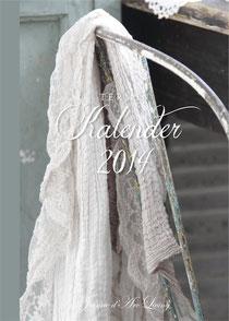 termintaschenkalender 2014