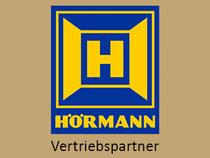 Hörmann Kiel