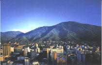 Istituto Italiano de Cultura de Caracas