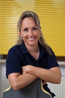 Daniela Leitner Prophylaxe