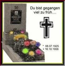 Eugen L. +16.10.1956