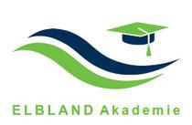 Elbland Akademie