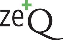 ZeQ AG - Unternehmensberatung