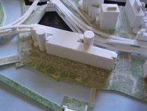 3D模型サンプル