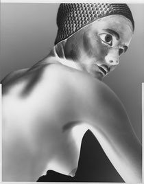 "Tono Stano ""White Shadow"""