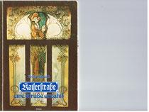 erschienen im Ditzen Verlag 1981