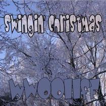 WwoollfF - Swingin' Christmas