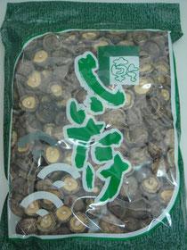 中国椎茸菌床厚30-35 500g