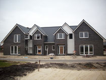 Architekt Engwicht Meppen