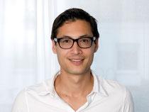 Dr. Matthias Bach