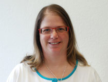 Bernadette Hanisch  Zahnmedizinische Fachangestellte