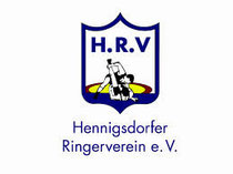 Hennigsdorfer Ringerverein