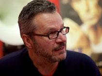 Michael Wessig