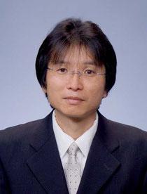 提携先:伊藤卓 山梨・甲府の公認会計士・税理士は木住野会計事務所まで