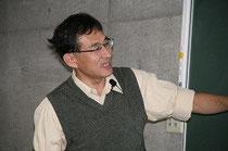 萩谷昌己先生
