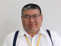 三橋健彦先生