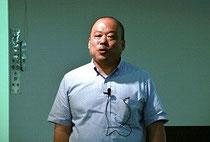 反田任先生