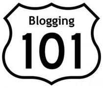 Blogging 101 for Business Nanaimo Vancouver Island Marketing Tips