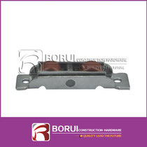 BR.422 PVC Sliding Door and Window Roller